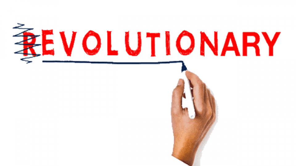 Evolutionary-Vs-Revolutionary-Approach-SynergyIT
