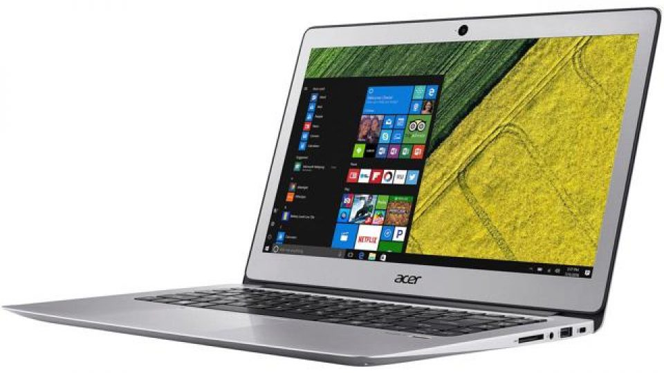 Ultra-Thin-Acer-Swift-3-PlatinaIT