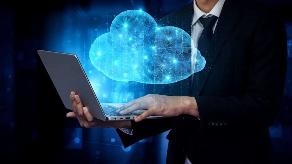 Security-Priority-for-DevOps-and-Cloud-Migration