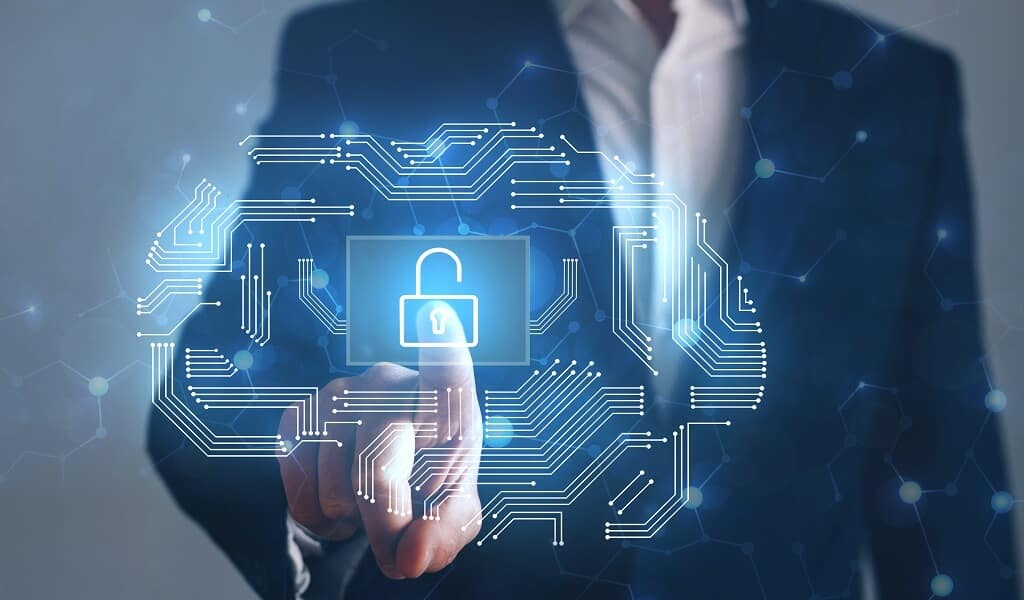 Endpoint-Security-Products-to-Protect-your-Business