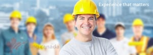 Network Cabling Canada